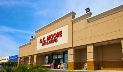 Acmoores com / Lenovo ibm employee purchase program