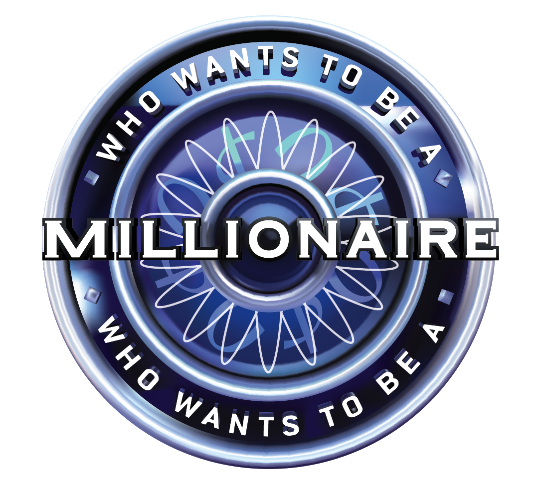 http://coupongy.files.wordpress.com/2012/05/millionaire_logo1.png