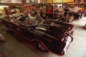 SF.Cars.4.0605.IK