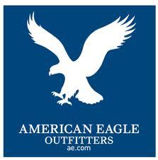 American_Eagle_Logo