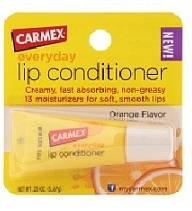 Carmex-Lip-Conditioner