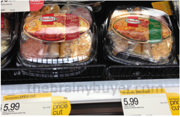 hormel-party-tray-at-Target