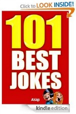 101-best-jokes-ebook