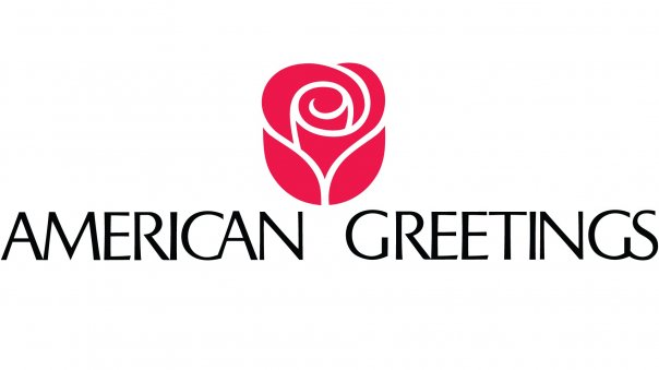 3 free american greeting cards at target coupongy 3 free american greeting cards at target m4hsunfo