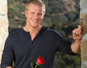 sean-lowe-the-bachelor