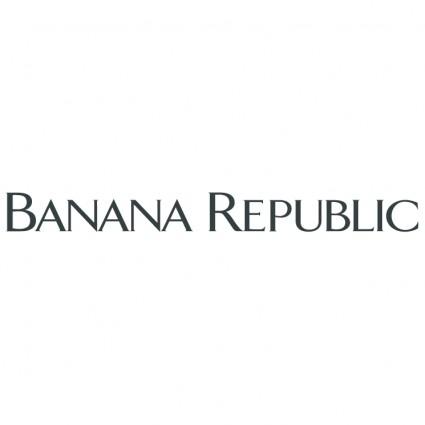 banana_republic_61364