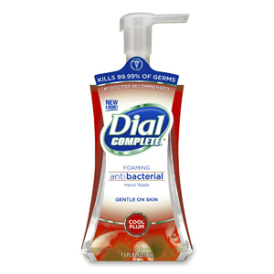 Dial_Complete_Hand_Wash