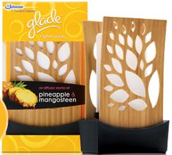 Glade-Expressions-Oil-Diffuser-Kit