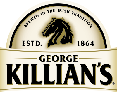 Killians Logo
