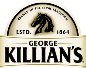 killians-logo
