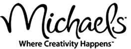 Michaels Blog