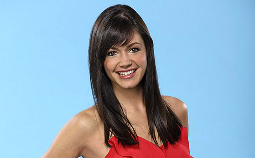 Desiree-Hartsock-The-Bachelor-2013_510x317