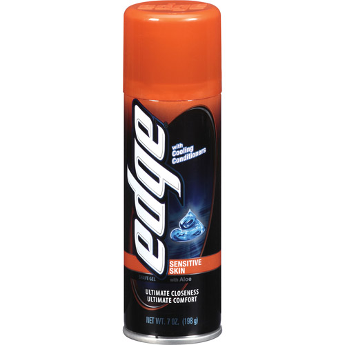 edge shave gel