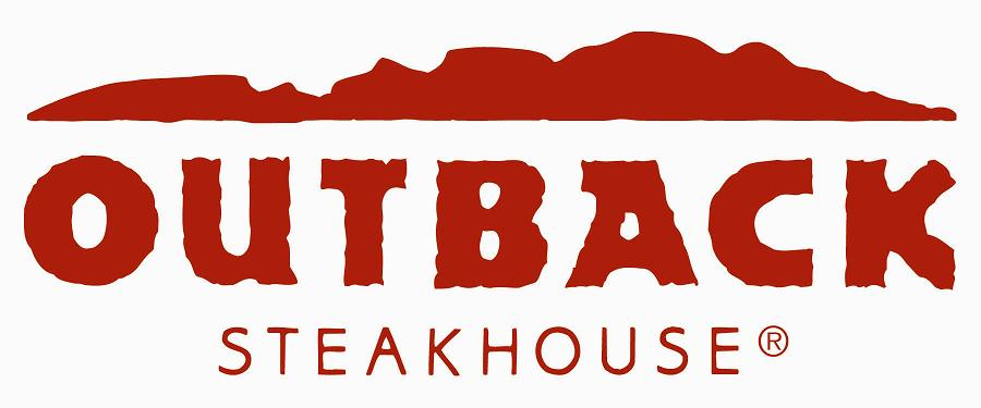 Outback Steakhouse Logo http://coupongy.wordpress.com/2013/03/09/10-off-purchase-of-2-entrees-at-outback-steakhouse/