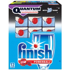 free-finishquantum-m