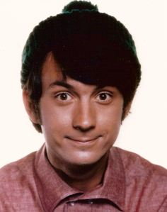 michael-nesmith-headshot-3