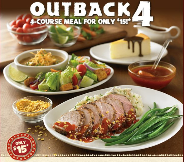 outback4_apr2013