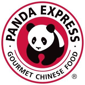 Panda-Express-logo11