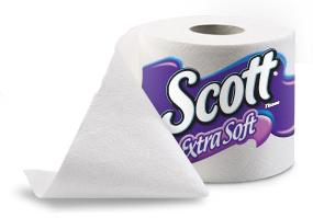 scott-extra-soft-roll