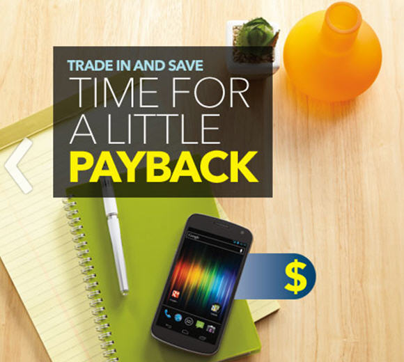 Your old device could be worth up to $ or more through the AT&T Phone Trade-in Program. It's fast & easy, and a great way to get credit towards new accessories, tablets or .