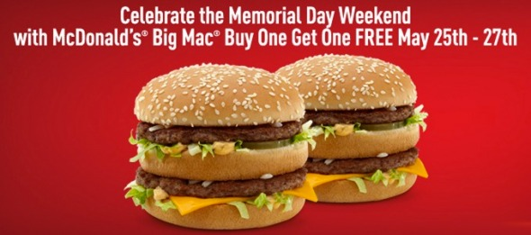 big-mac-promotion