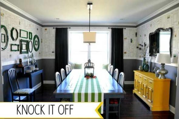 knockitoff-diningroom