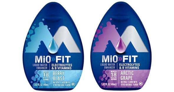 Mio-Fit-by-Kraft
