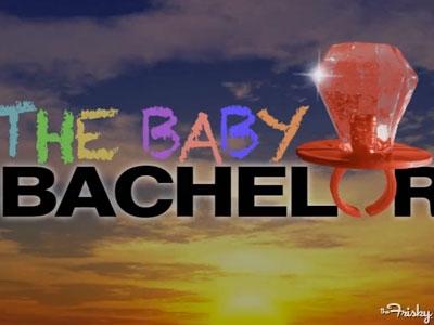 baby-bachelor-400x300