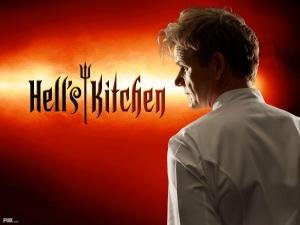 Hell-s-Kitchen-hells-kitchen-6343911-1280-960