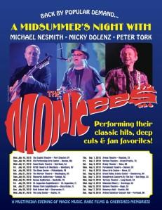 Monkees-2013-Tour-791x1024