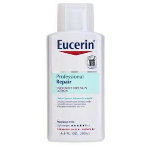free-eucerin-sample-ictcrop-m