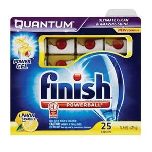 free-finish-lemon-sparkle-m