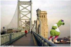 phanatic-jumping1