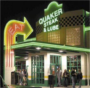 Quaker-Steak-Lube-Celebrates-National-Chicken-Wing-Day-With-Free-Wings