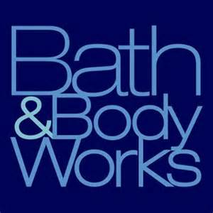 bath body works logo