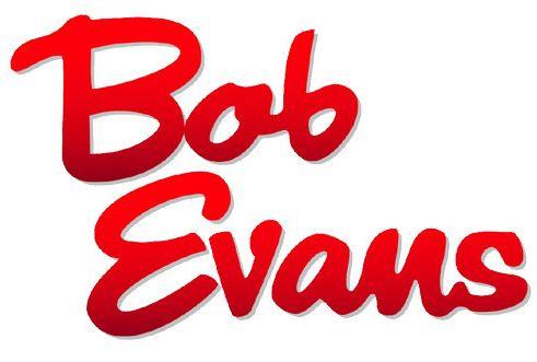 bob-evans-logo