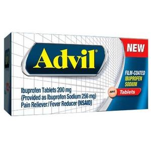 free-advil-m
