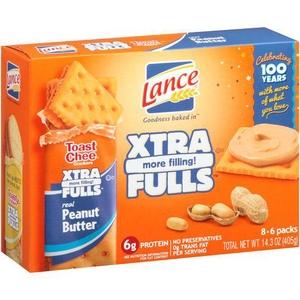 free-lance-crackers-m