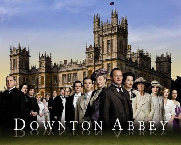 downton-abbey-cast-photo_