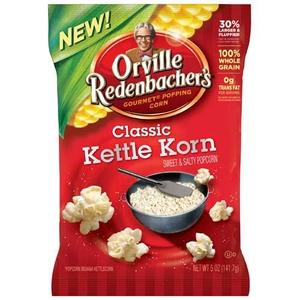 free-popcorn-m