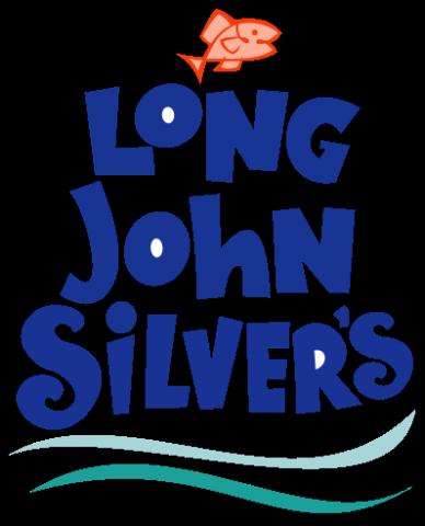 Long John Silvers Gluten Free Menu
