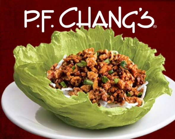 P.F.-Changs-Lettuce-Wraps