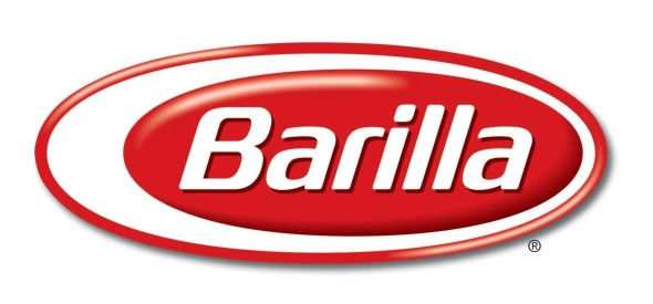 barilla_13973