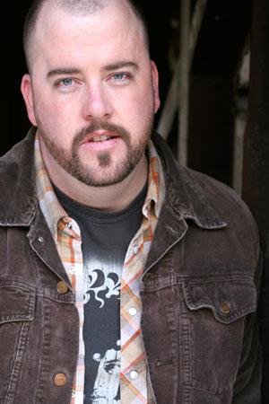 Chris Sullivan