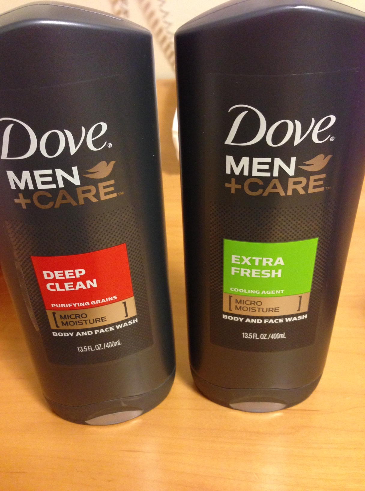 Axe body wash coupons 2018