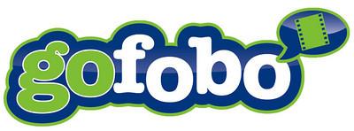 gofobo-logo