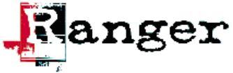 Ranger Craft Logo