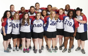 the-biggest-loser-season15-nbc