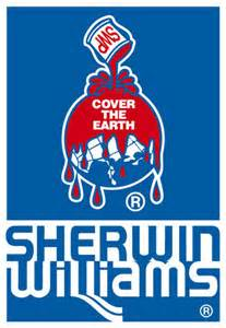graphic regarding Sherwin Williams Printable Coupon identified as 30% Off Paints And Stains And 15% Off Portray Resources At