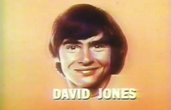 Davy-Jones